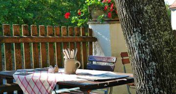 📢 Occupazione Suolo Pubblico per bar e ristoranti