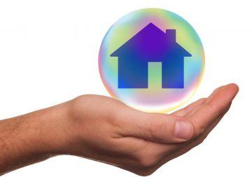 Bando ALER per l\'assegnazione di alloggi nel complesso residenziale \