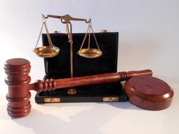Aggiornamento albo dei giudici popolari