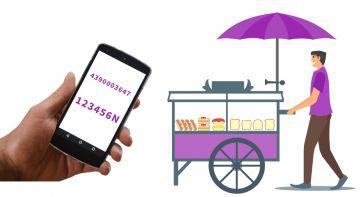 Attivazione servizio disdetta pasti mensa scolastica tramite SMS
