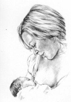 Assegno maternità per i figli nati nel 2020