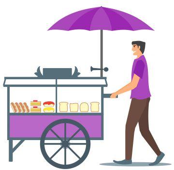 Servizio ristorazione scolastica – Comunicazione delle assenze