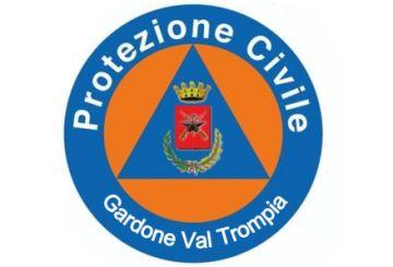 Costituzione del Gruppo Comunale di Protezione Civile a Gardone Val Trompia